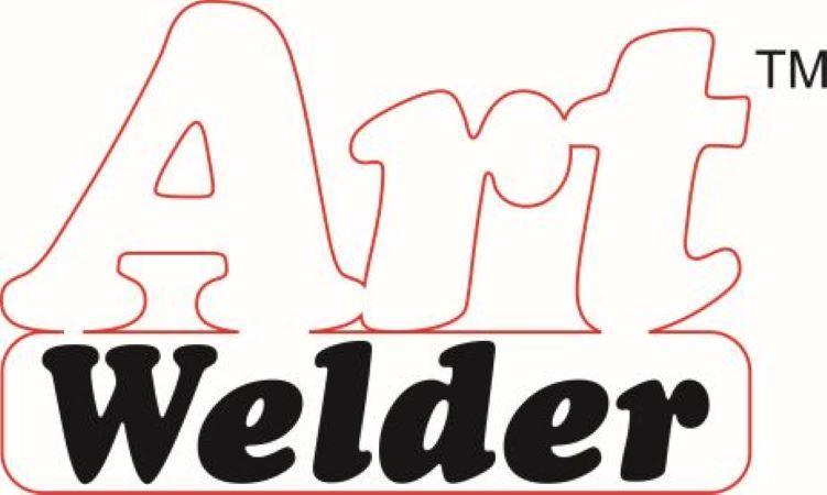 ARTWelder