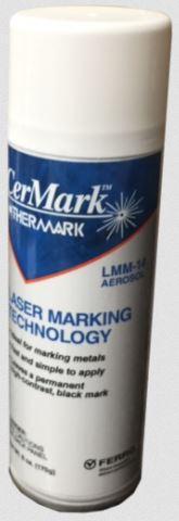 CerMark Thermark LMM 14 Aerosol 1024x1024