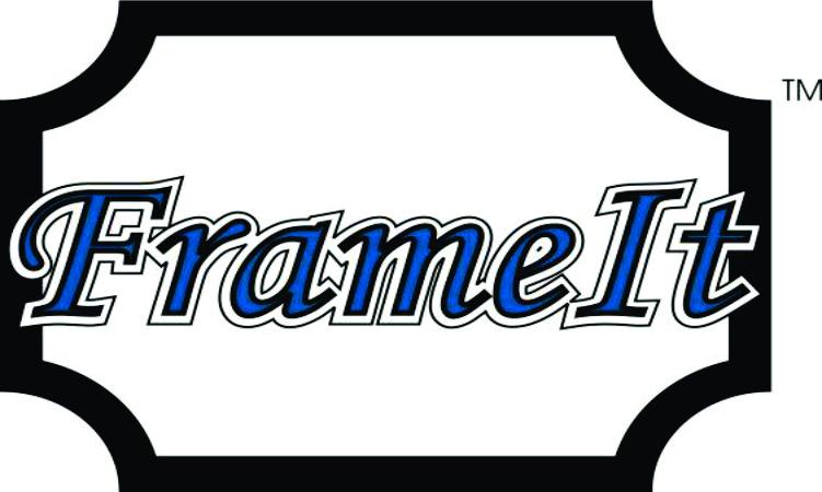 FrameIt