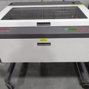 Refurbished X-660 55-watt with Air Assist